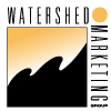 Watershed Marketing Group Help for Growing and Pivoting Businesses